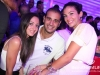 friday-night-white-056