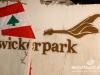 wicker-park-010
