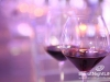 wine_tasting_12