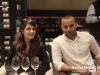 wine-tasting-rouge-bordeaux-031