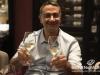 wine-tasting-rouge-bordeaux-040