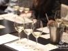 wine-tasting-rouge-bordeaux-043