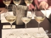 wine-tasting-rouge-bordeaux-044