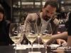 wine-tasting-rouge-bordeaux-045