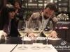 wine-tasting-rouge-bordeaux-046
