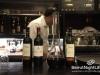 wine-tasting-rouge-bordeaux-054
