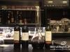 wine-tasting-rouge-bordeaux-063