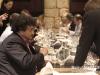 wine-tasting-rouge-bordeaux-067