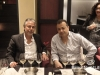 wine-tasting-rouge-bordeaux-068