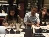 wine-tasting-rouge-bordeaux-076