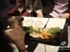 wine-tasting-rouge-bordeaux-084