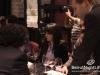 wine-tasting-rouge-bordeaux-099