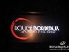 wine-tasting-rouge-bordeaux-106