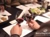 wine-tasting-rouge-bordeaux-133