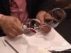 wine-tasting-rouge-bordeaux-135