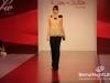 winter-fashion-week-044