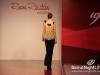 winter-fashion-week-047