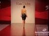 winter-fashion-week-065