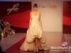 winter-fashion-week-106
