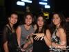 wiz-khalifa-concert-2012152