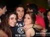 wiz-khalifa-concert-2012155