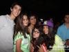 wiz-khalifa-concert-2012156