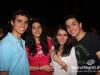 wiz-khalifa-concert-2012157