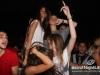 wiz-khalifa-concert-2012158