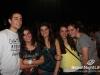 wiz-khalifa-concert-2012159
