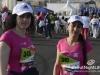 running-forward-07