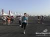 running-forward-08
