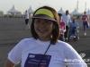 running-forward-09