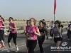 running-forward-36