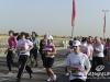 running-forward-43