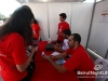 world-blood-donor-day-10