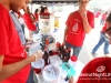 world-blood-donor-day-13