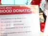 world-blood-donor-day-19