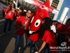 world-blood-donor-day-23