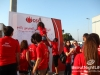 world-blood-donor-day-50