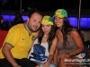 riviera-world-cup-sensation-10