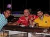riviera-world-cup-sensation-13