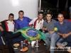 riviera-world-cup-sensation-15