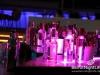 riviera-world-cup-sensation-19