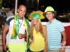 riviera-world-cup-sensation-20