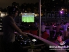 riviera-world-cup-sensation-21