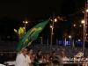 riviera-world-cup-sensation-22