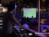 riviera-world-cup-sensation-24
