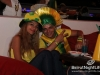 riviera-world-cup-sensation-28