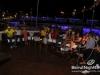 riviera-world-cup-sensation-30