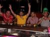 riviera-world-cup-sensation-36
